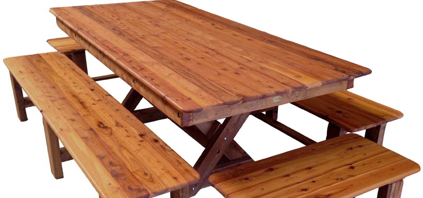 Bench Timber Furniture Outdoor Furniture Perth Tables