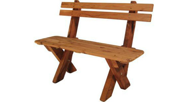 Fabulous Benches Chairs Bench Timber Furniture Outdoor Caraccident5 Cool Chair Designs And Ideas Caraccident5Info