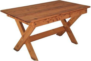 Tables Bench Timber Furniture Outdoor Furniture Perth Tables