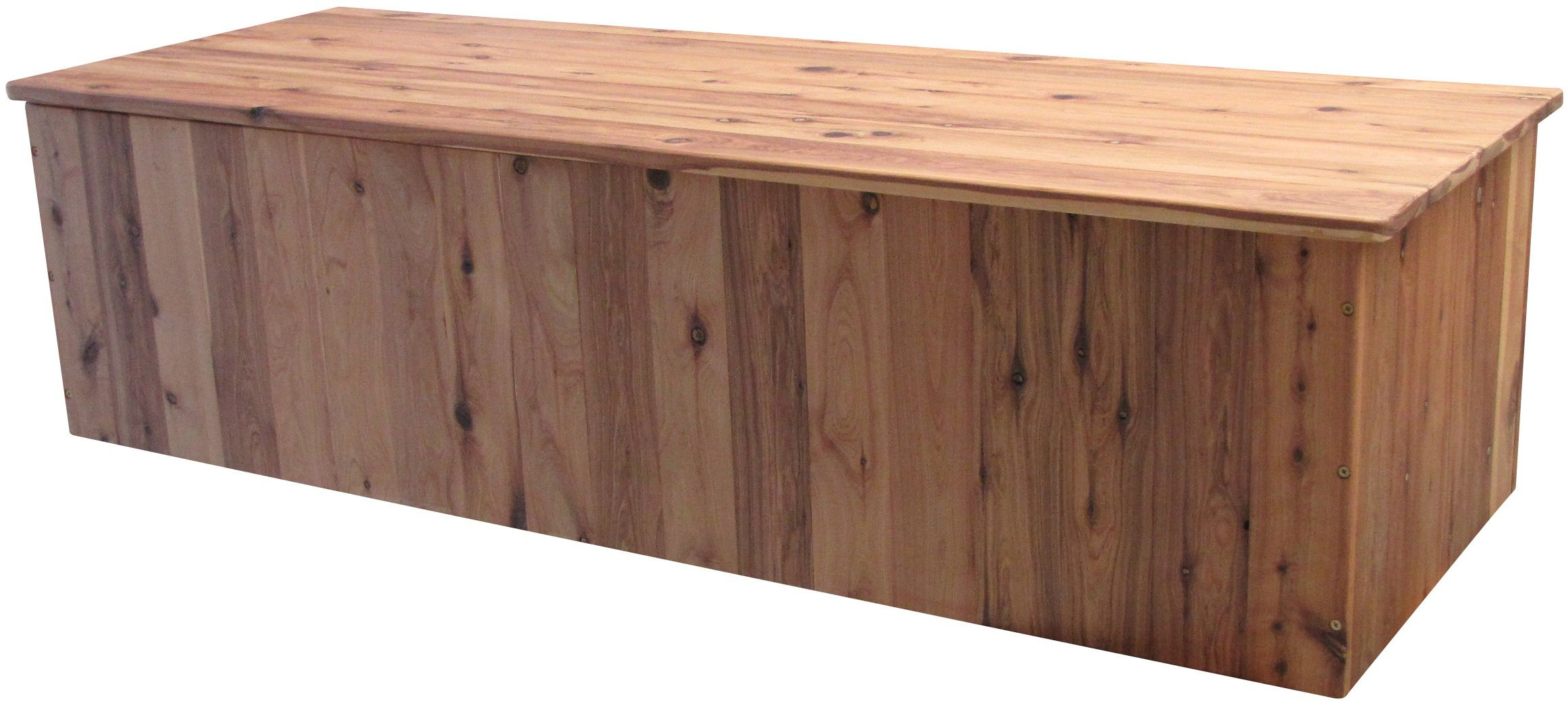 Benches Amp Chairs Bench Timber Furniture Outdoor