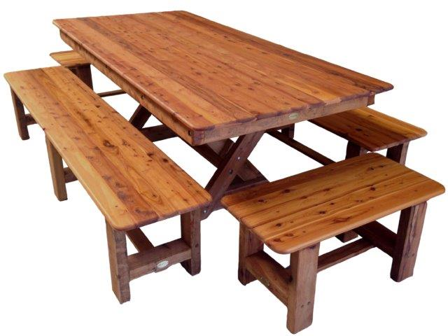 Cheap Timber Outdoor Furniture Sydney Timber Dining Tables Brisbane Dinin